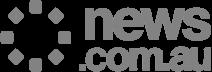 news.cm.au logo